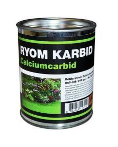 Karbid 500 g