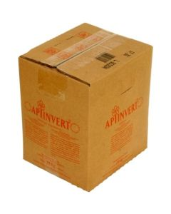 Api-Invert 28 kg sirup box