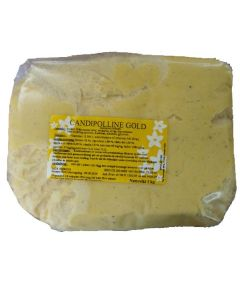 Candipolline Gold 1 kg