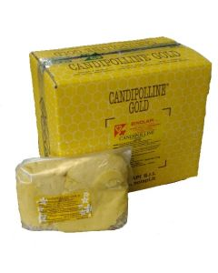 Candipolline Gold 12 kg