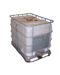 Api-Invert sirup i tank over 800 kg pr kg