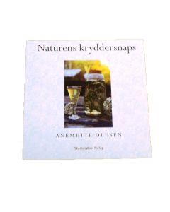 Naturens Kryddersnaps
