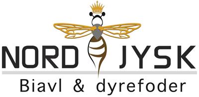 Biavl og biavlsudstyr – Nordjysk Biavl